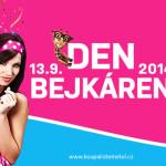 den_bejkaren_timeline