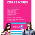 direct_mail_den_bejkaren