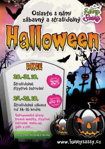 FUNNY_SASSY_letak_A4_halloween_mail